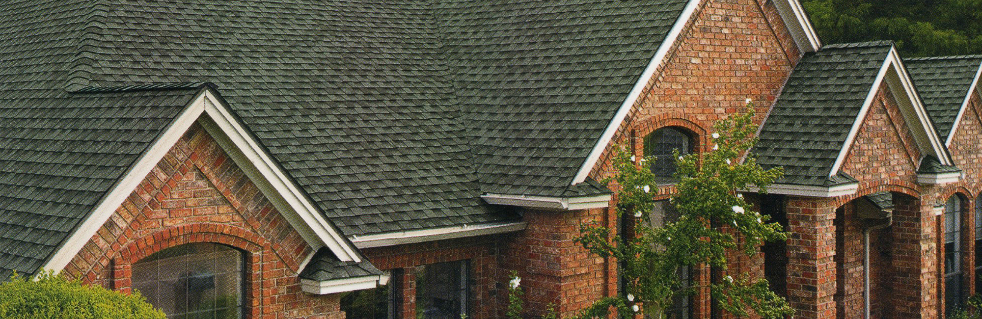 roofing_01